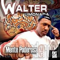 CD - Mente Poderosa