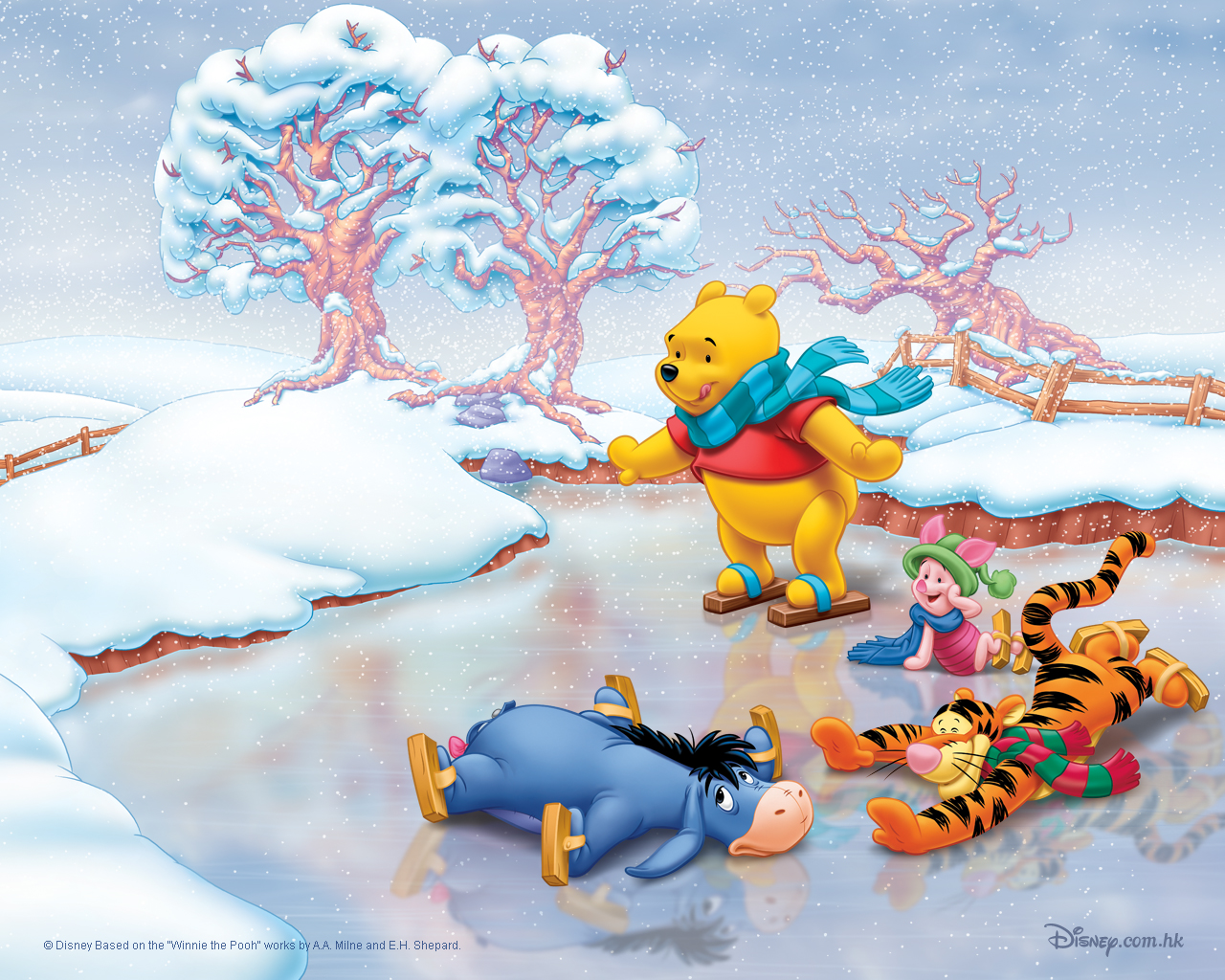 http://4.bp.blogspot.com/_XWP1TEOy898/TRyPcN-xjWI/AAAAAAAAAGI/gJVZLD-J5H0/s1600/Winnie-de-poo-en-Navidad-978277.jpeg