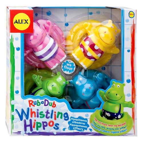 [bath+toys]