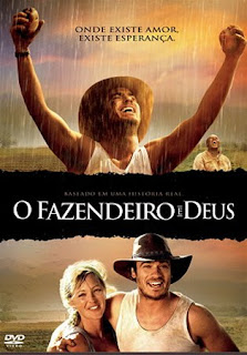 O Fazendeiro de Deus Filme Online