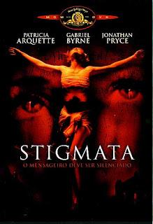 Stigmata – Dublado – Assistir Filme Online