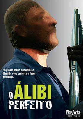 O Alibi Perfeito – Filme Online Grátis