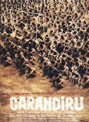 Carandiru – Dublado – Assistir Filme Online