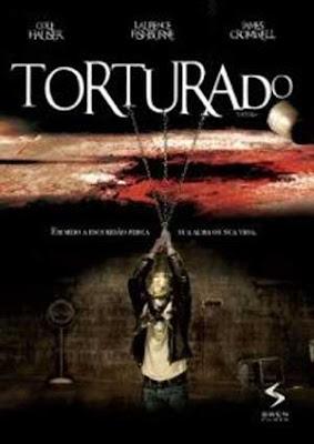 torturado Torturado – Dublado