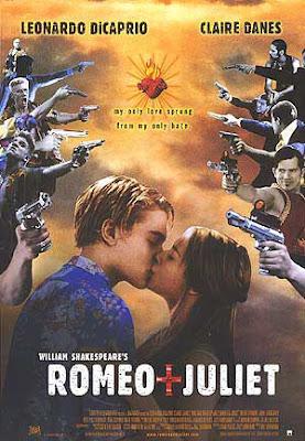 romeu e julieta 96 poster02 Assistir Filme Romeo e Julieta   Dublado   Ver Filme Online