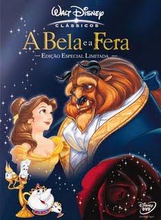 filme Bela+e+a+Fera Download A Bela e a Fera Dublado