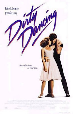 Dirty Dancing - Ritmo Quente Online