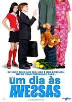 Um Dia s Avessas - Filmes Online Assistir