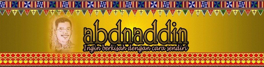 abdnaddin