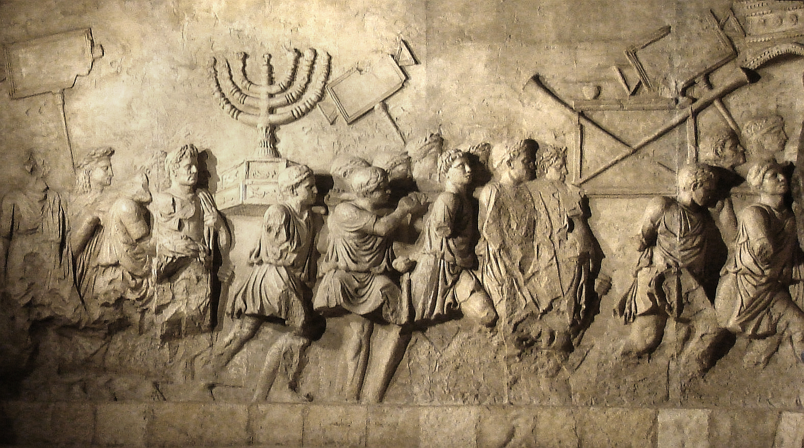 Arch_of_Titus_Menorah.jpg