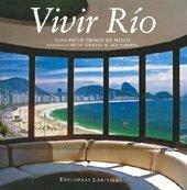 Viver Rio