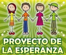 Niños y niñas de Ciudad Juárez