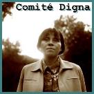 Comité Digna