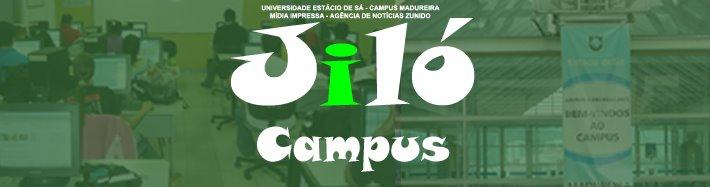 Jiló Campus