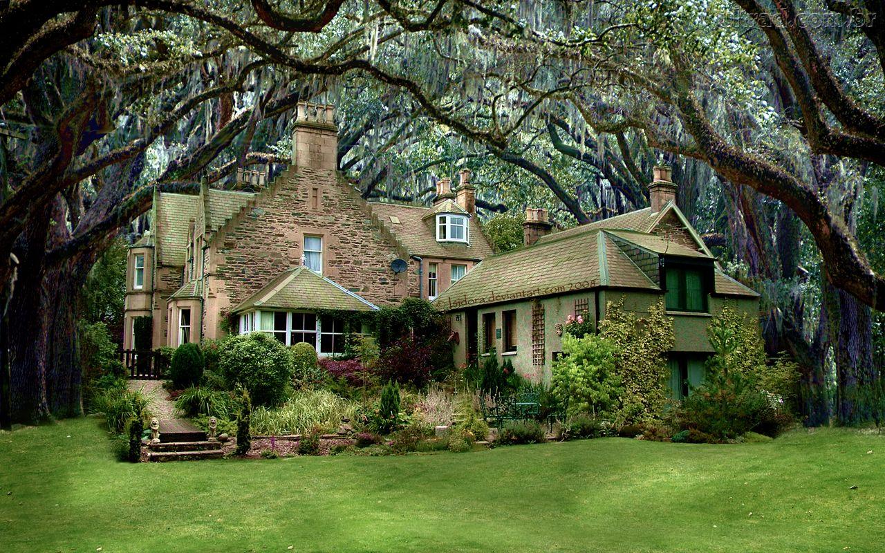 Quero uma casa blog dri viaro fam lia viagens for Stunning houses pictures