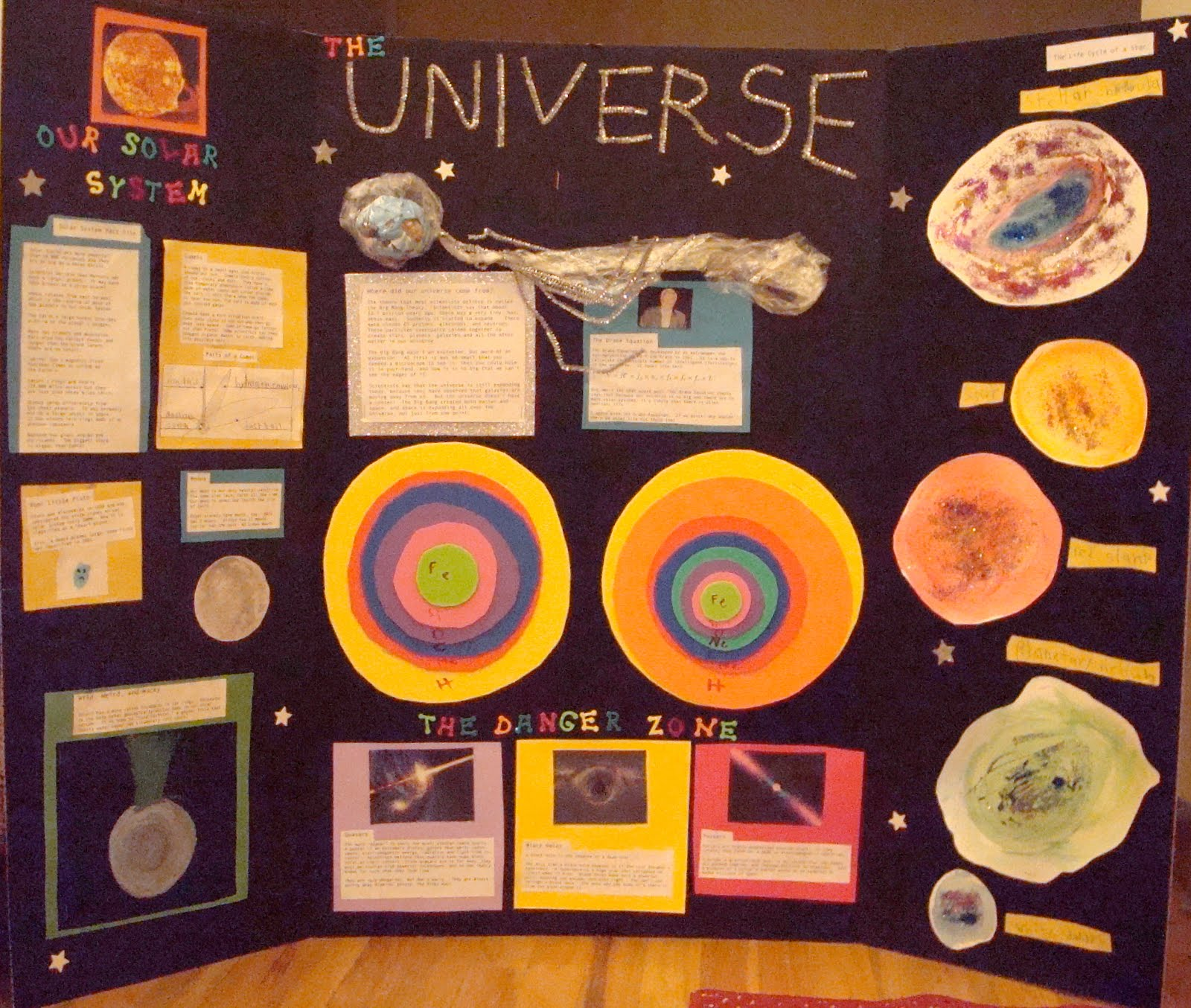 science fair projects on space rd grade science projects science  karmamatopoeia science fair projects science fair projects
