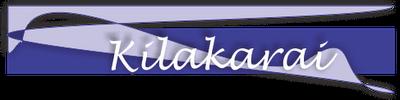Kilakarai.com/kilakarai blog/kilakarai
