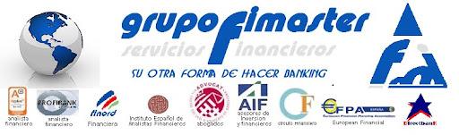 Fimaster Servicios financieros