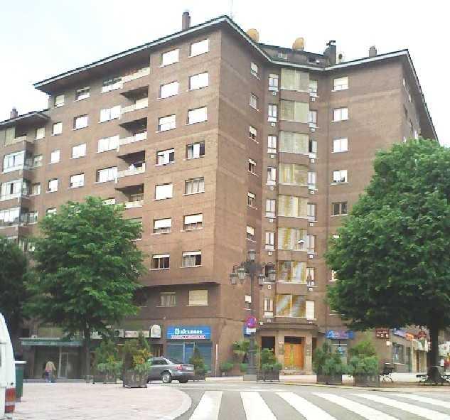 Subastas en asturias subasta mejor postor piso oviedo for Subastas de pisos