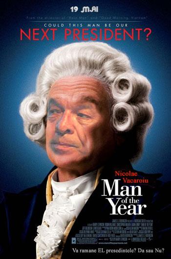 [nextpresident.jpg]
