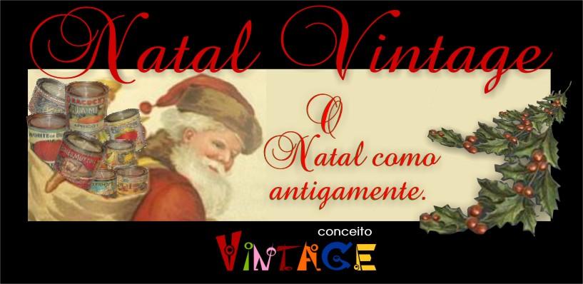Natal Vintage
