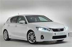 Lexus-new-CT200h-car