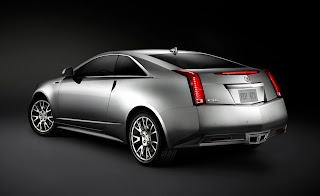 2011-Cadillac-CTS-Coupe-picture