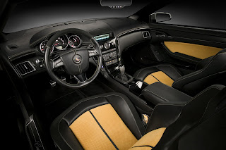 Interior-2011-Cadillac-CTS-Coupe-Concept