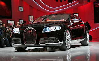 Bugatti-16C-Galibier-Luxury-Car-Concept