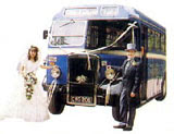 bus-car-for-wedding-in-gretna-green-scotland
