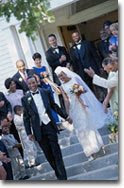 savoir-vivre-procession-french-wedding-tradition