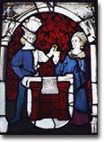 medieval-wedding-toast