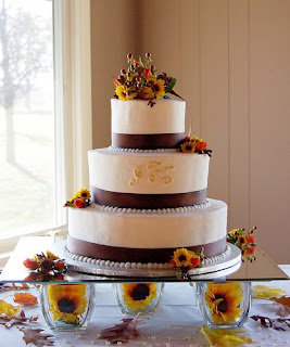 Wedding Cake Decorating Games