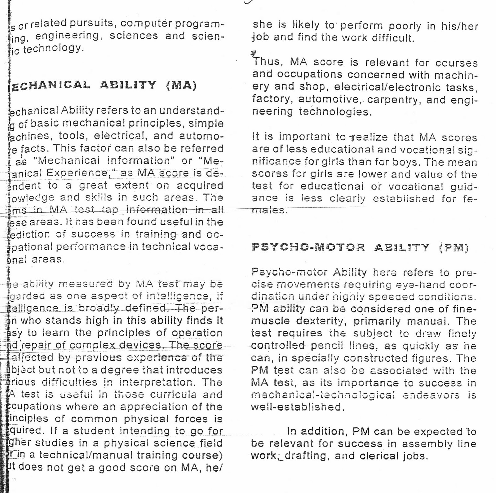 psychology prac Path to licensure: what every student should know the association of state and provincial psychology boards wwwasppbnet.