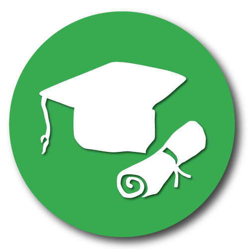 Resultado de imagen para icono diplomados