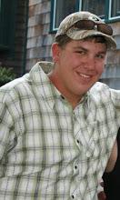 Joshua Beuth '09