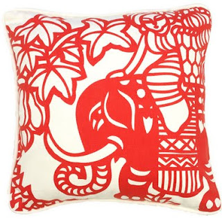 DESIGNER PILLOW GIVEAWAY from VandM.com from blog.vandm.com