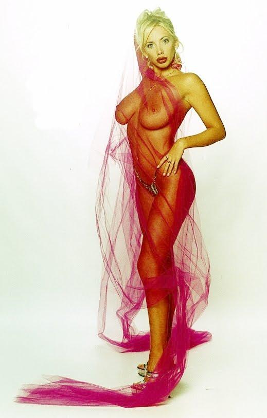 Much regret, Sabrina pettinato nude photos think