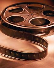 Sitios de Cine