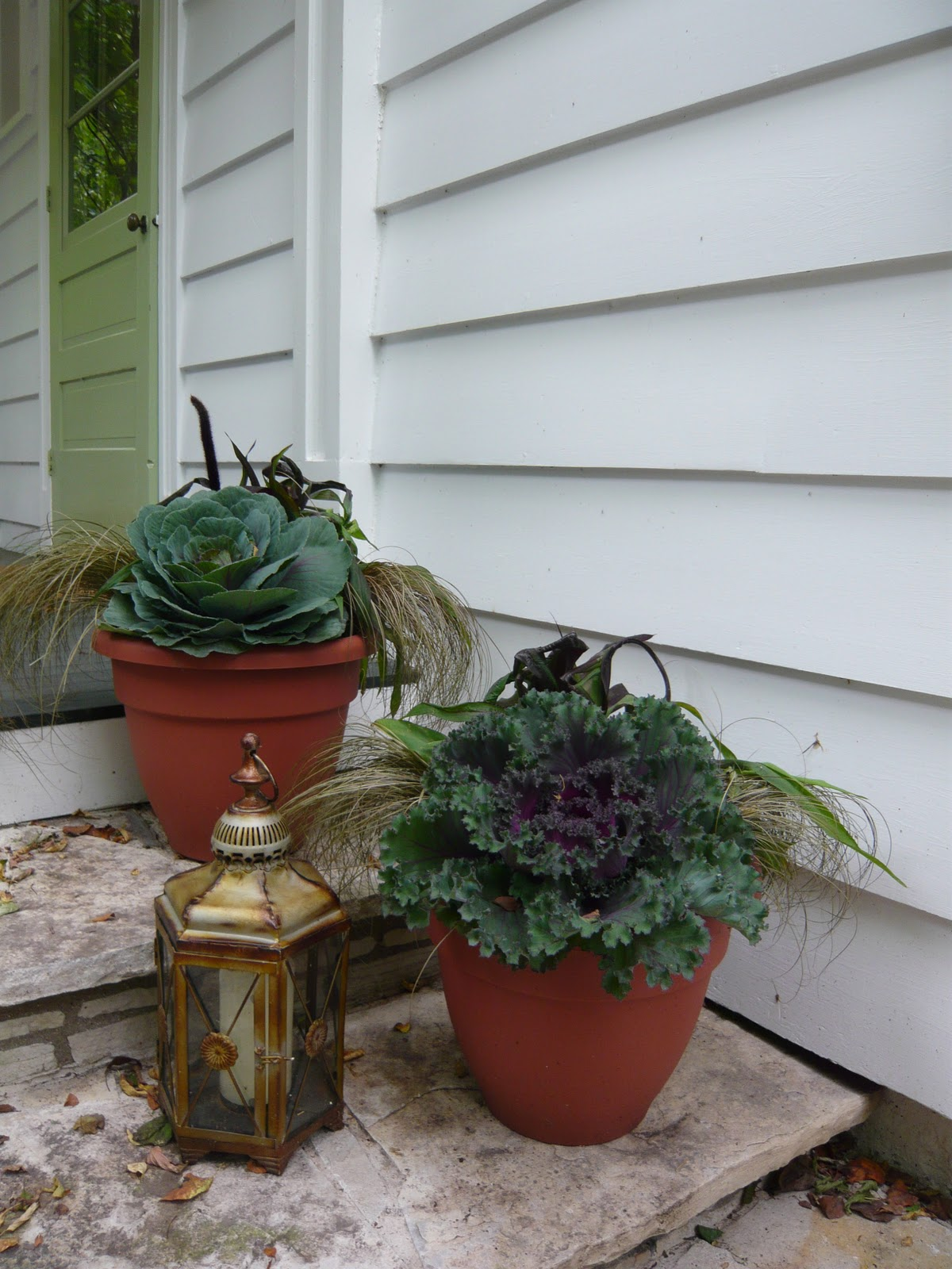 stunning for fence planters ideas front porch