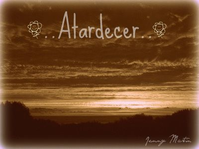 AtArDeCeR..!! ツ(ړײ)