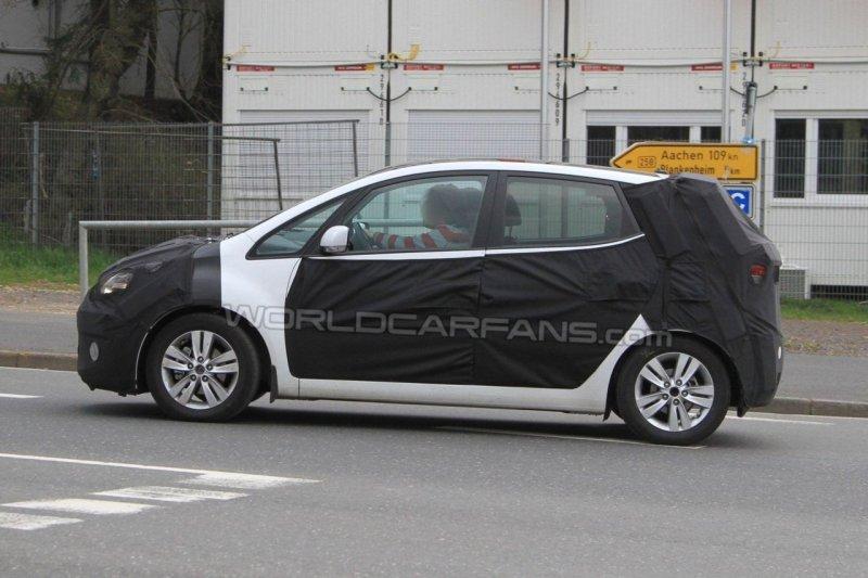 Modelle  Hyundai Motor Deutschland GmbH