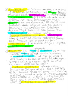 ethics revision notes Hey guys, hope this helps here is my revision notes which i have put together through the edexcel textbook, joe jenkins, bowie, rs revision website and many more.