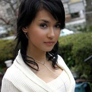 http://4.bp.blogspot.com/_XYYE1b4D6TA/SGWj-n522bI/AAAAAAAAAHk/ML1P6ZIlfKk/s320/maria%2Bozawa.jpg