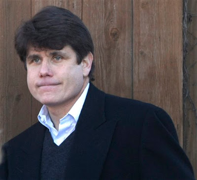 rod blagojevich scandal. images house Rod Blagojevich
