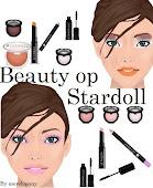 Beauty op stardoll