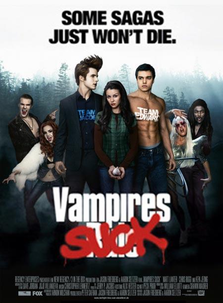 Filme Os Vampiros Que Se Mordam WP RMVB Legendado