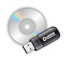 autoplay usb flash memory