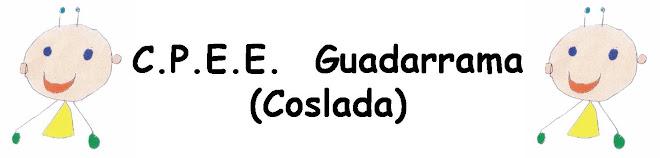CPEE Guadarrama
