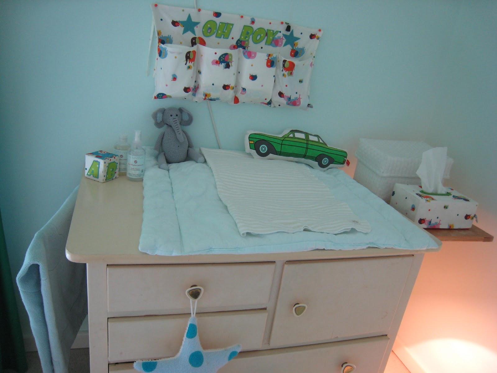 My circus babyzimmer - Babyzimmer julia ...